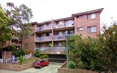 10-12 Macquarie Road, Auburn NSW