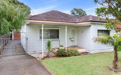 51 Rodd, Birrong NSW