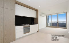 1203/74 Queens Road, Melbourne VIC