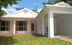 22 Limpet Avenue, Port Douglas QLD
