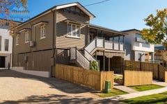 60 Denman Street, Greenslopes QLD