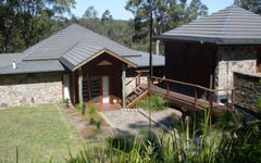 144 Meadows Rd, Moruya NSW