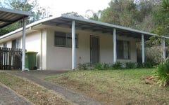 10 Martin Drive, East Lismore NSW