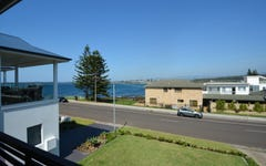 27 Cliff Avenue, Barrack Point NSW