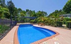8/25-29 Flynn Street, Port Macquarie NSW