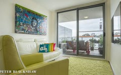 54/148 Flemington Road, Harrison ACT