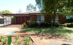 5 Light Pl, Dubbo NSW