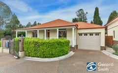1/253 Argyle Street, Picton NSW