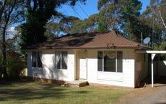 8 Palmer Crescent, Blackheath NSW