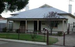 55 Stanley Street, Woodville Park SA