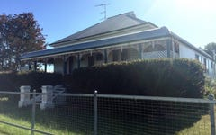 399 Lawrence Road, Southgate NSW