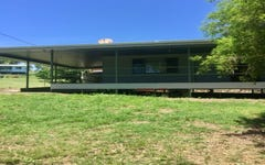 4 Ruisdeal Way, Kilcoy QLD
