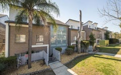 44/13-19 Robert Street, Penrith NSW