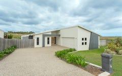 26 Douglas Crescent, Rural View QLD