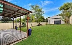 7 Barralong Road,, Erina NSW