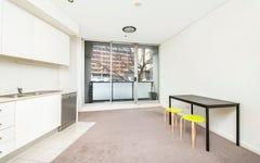 7/849 George Street, Sydney NSW