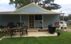 8 Smalls Road, Arcadia NSW