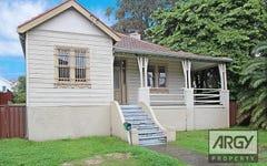 87 Woniora Rd, Hurstville NSW