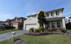 34 Clydesdale Street, Wadalba NSW