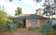 4 Farm Drive, Redwood Park SA