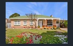 126 Ridley Road, Elizabeth Grove SA