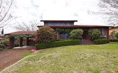 173 Browning Street, Bathurst NSW