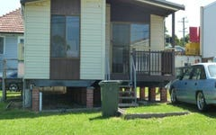 57A Pacific Highway, Gateshead NSW