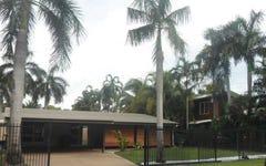 23 Muckaninnie Court, Moulden NT