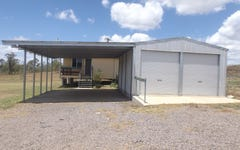 Lot 2 47 Corduroy Creek Road, Collinsville QLD