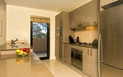 9/228 Pacific Hwy, Greenwich NSW