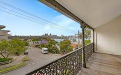 42 Darling Street, Balmain East NSW