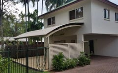Address available on request, Millner NT