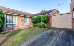 12/23 Second Avenue, Macquarie Fields NSW