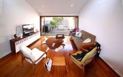 47 Ashmore Street, Erskineville NSW