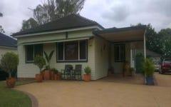 235 Richmond Road, Penrith NSW
