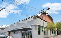 20/1A Gowrie Street, Newtown NSW