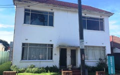 1/26-28 Willee Street, Enfield NSW
