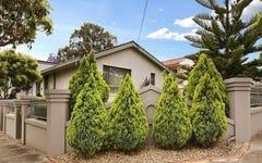 33 Fairholm Street, Strathfield NSW
