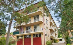 15/53 Pacific Parade, Dee Why NSW