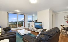 89/54 Christie Street, St Leonards NSW