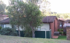 2/14 Woodward Ave, Wyong NSW
