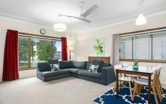 19 Sturdee Street, North Ryde NSW