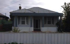 636 Williams Street, Broken Hill NSW
