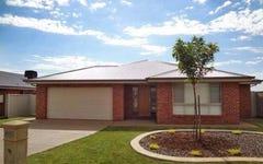 4 Pinnacle Pl, Wagga Wagga NSW