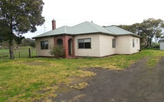 720 Tomahawk Creek Road, Irrewillipe VIC