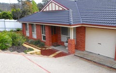 16/674 Hodge Street, Albury NSW