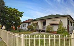 285 Hector St, Bass Hill NSW