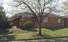 31 Isis Place, Quakers Hill NSW
