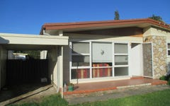 Address available on request, Oxley Park NSW