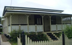 192 perth street, South Toowoomba QLD